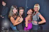 Discofieber XXL - MQ Halle E - Sa 13.10.2012 - 59