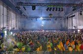 Discofieber XXL - MQ Halle E - Sa 13.10.2012 - 7