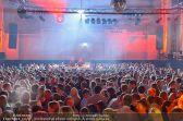 Discofieber XXL - MQ Halle E - Sa 13.10.2012 - 71