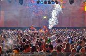 Discofieber XXL - MQ Halle E - Sa 13.10.2012 - 74