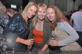 Discofieber XXL - MQ Halle E - Sa 13.10.2012 - 77