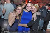 Discofieber XXL - MQ Halle E - Sa 13.10.2012 - 89