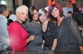 Discofieber XXL - MQ Halle E - Sa 13.10.2012 - 91