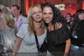 Discofieber XXL - MQ Halle E - Sa 13.10.2012 - 95