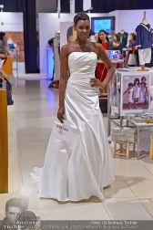 Wedding Affairs - MQ Ovalhalle - Sa 10.11.2012 - 20