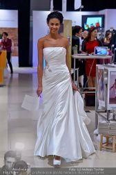 Wedding Affairs - MQ Ovalhalle - Sa 10.11.2012 - 21