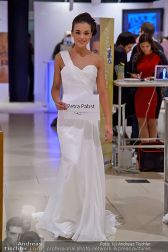 Wedding Affairs - MQ Ovalhalle - Sa 10.11.2012 - 22