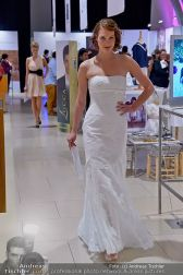 Wedding Affairs - MQ Ovalhalle - Sa 10.11.2012 - 23