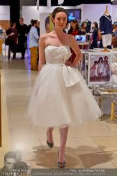 Wedding Affairs - MQ Ovalhalle - Sa 10.11.2012 - 26