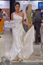 Wedding Affairs - MQ Ovalhalle - Sa 10.11.2012 - 3