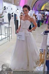 Wedding Affairs - MQ Ovalhalle - Sa 10.11.2012 - 36