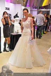 Wedding Affairs - MQ Ovalhalle - Sa 10.11.2012 - 37