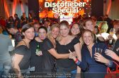 Discofieber XXL - MQ Halle E - Sa 17.11.2012 - 1