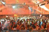 Discofieber XXL - MQ Halle E - Sa 17.11.2012 - 16