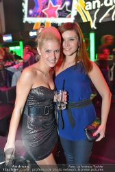 Discofieber XXL - MQ Halle E - Sa 17.11.2012 - 27