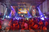 Discofieber XXL - MQ Halle E - Sa 17.11.2012 - 3