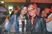 Discofieber XXL - MQ Halle E - Sa 17.11.2012 - 33