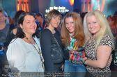 Discofieber XXL - MQ Halle E - Sa 17.11.2012 - 46