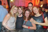Discofieber XXL - MQ Halle E - Sa 17.11.2012 - 50