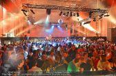 Discofieber XXL - MQ Halle E - Sa 17.11.2012 - 56