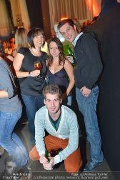 Discofieber XXL - MQ Halle E - Sa 17.11.2012 - 58