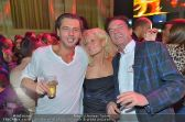 Discofieber XXL - MQ Halle E - Sa 17.11.2012 - 65