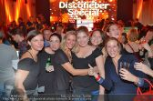 Discofieber XXL - MQ Halle E - Sa 17.11.2012 - 67