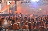 Discofieber XXL - MQ Halle E - Sa 17.11.2012 - 69