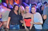 Discofieber XXL - MQ Halle E - Sa 17.11.2012 - 73