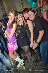 Discofieber XXL - MQ Halle E - Sa 17.11.2012 - 76
