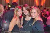 Discofieber XXL - MQ Halle E - Sa 17.11.2012 - 8