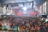 Discofieber XXL - MQ Halle E - Sa 17.11.2012 - 83