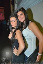 Discofieber XXL - MQ Halle E - Sa 17.11.2012 - 84