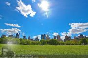 Central Park - New York City - Sa 19.05.2012 - 1