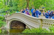 Central Park - New York City - Sa 19.05.2012 - 14