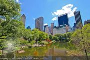 Central Park - New York City - Sa 19.05.2012 - 16