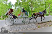 Central Park - New York City - Sa 19.05.2012 - 34