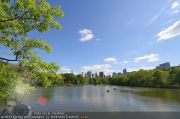 Central Park - New York City - Sa 19.05.2012 - 37