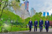 Central Park - New York City - Sa 19.05.2012 - 8