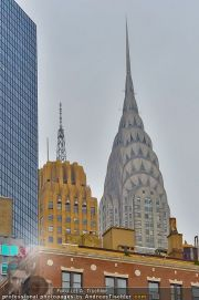 City Life - New York City - Sa 19.05.2012 - 24