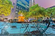 City Life - New York City - Sa 19.05.2012 - 47