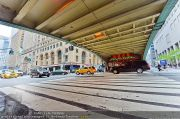 City Life - New York City - Sa 19.05.2012 - 58