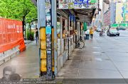 City Life - New York City - Sa 19.05.2012 - 79