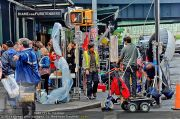 City Life - New York City - Sa 19.05.2012 - 82
