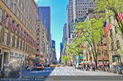 City Life - New York City - Sa 19.05.2012 - 85