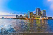 Downtown Manhattan - New York City - Sa 19.05.2012 - 1