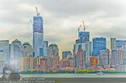 Downtown Manhattan - New York City - Sa 19.05.2012 - 12