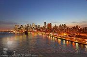 Downtown Manhattan - New York City - Sa 19.05.2012 - 20