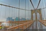 Downtown Manhattan - New York City - Sa 19.05.2012 - 30