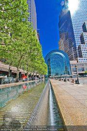 Downtown Manhattan - New York City - Sa 19.05.2012 - 34